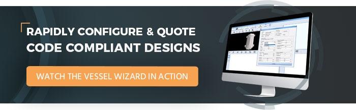 5 Critical Pressure Vessel Design Software Benefits!