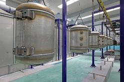 2019 Pressure Vessel Design Guidelines And Resources