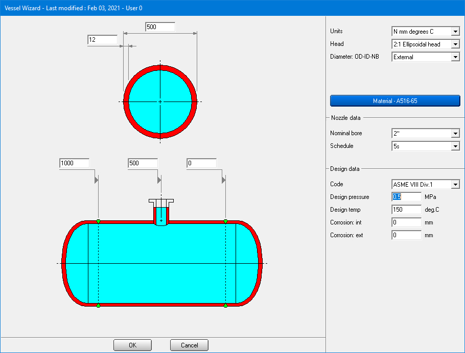 vessel_design_process